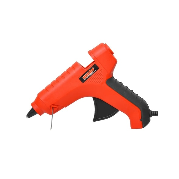 HECHT 1811 - ELECTRIC GLUE GUN