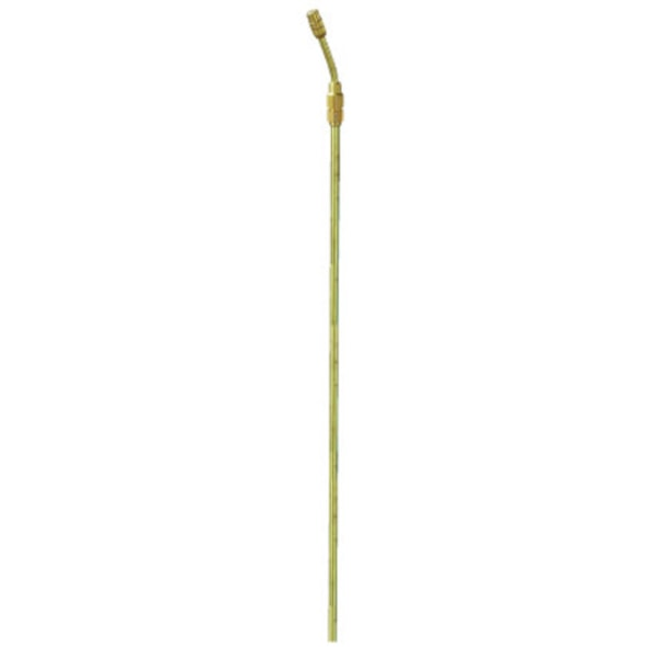 004500 - TELESCOPIC ROD