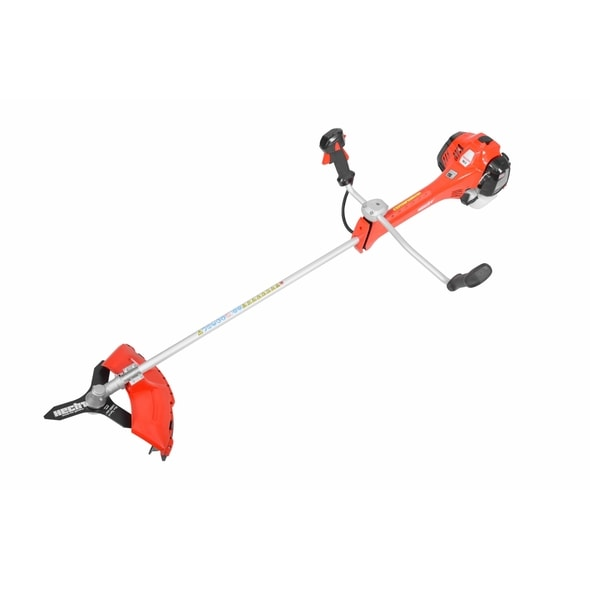 HECHT 163 - PETROL GRASS TRIMMER