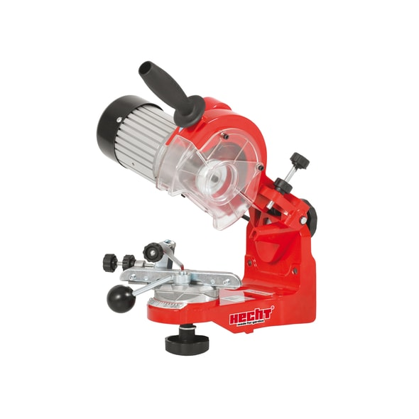 HECHT 9230 - ELECTRIC CHAIN SHARPENER