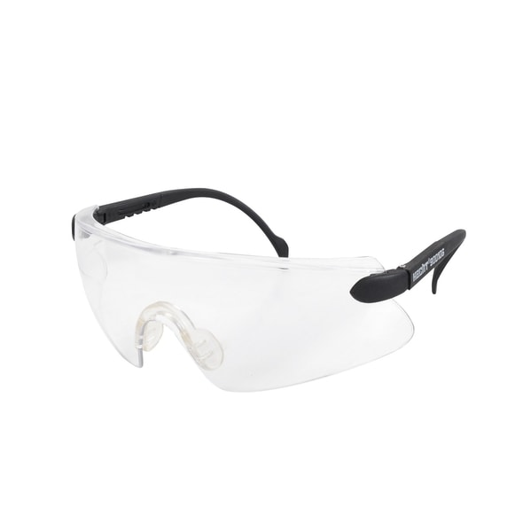 HECHT 900106 - SAFETY GOOGLES