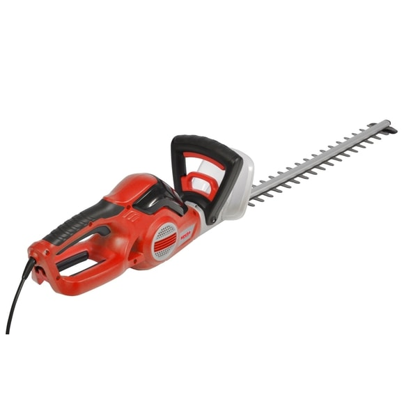 HECHT 662 - ELECTRIC HEDGE TRIMMER