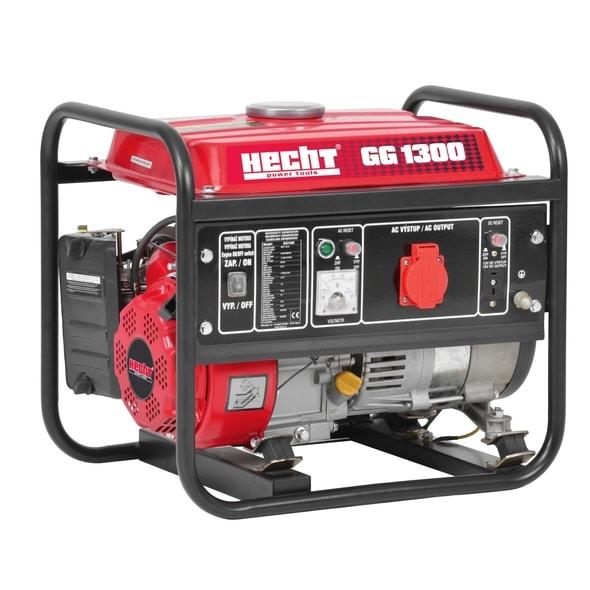 hecht gg 1300 petrol generator hecht generators workshop rh en hecht cz