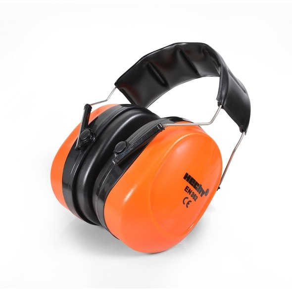 HECHT 900102 - EAR PROTECTION