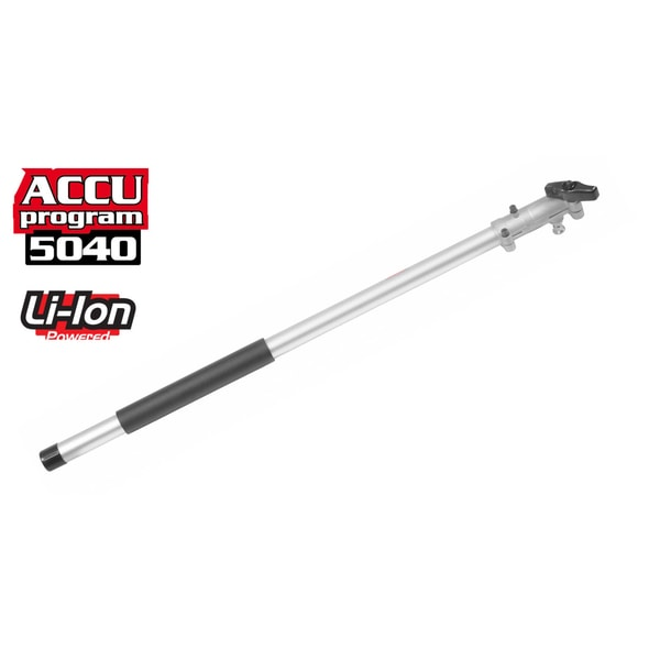 HECHT 00144166 - EXTENSION SHAFT