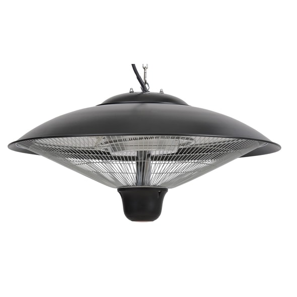 HECHT 3516 - CEILING INFRARED HEATER