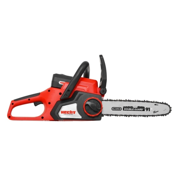 HECHT 936 - ACCU CHAINSAW