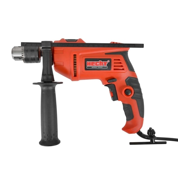 HECHT 1065 - ELECTRIC DRILL