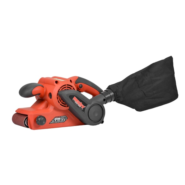 HECHT 1781 - ELECTRIC SANDER