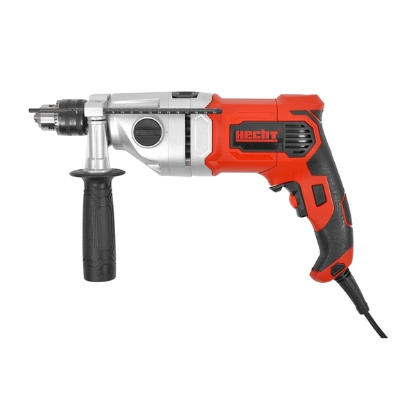 HECHT 1112 - ELECTRIC DRILL