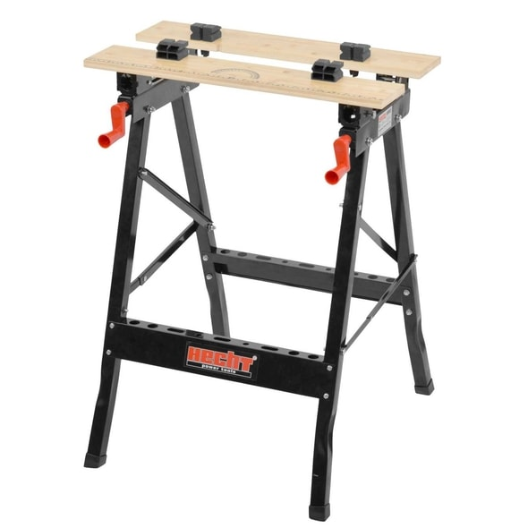 HECHT 0003 - UNIVERSAL WORKBENCH