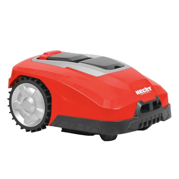 HECHT 5601 - ROBOTIC LAWN MOWER