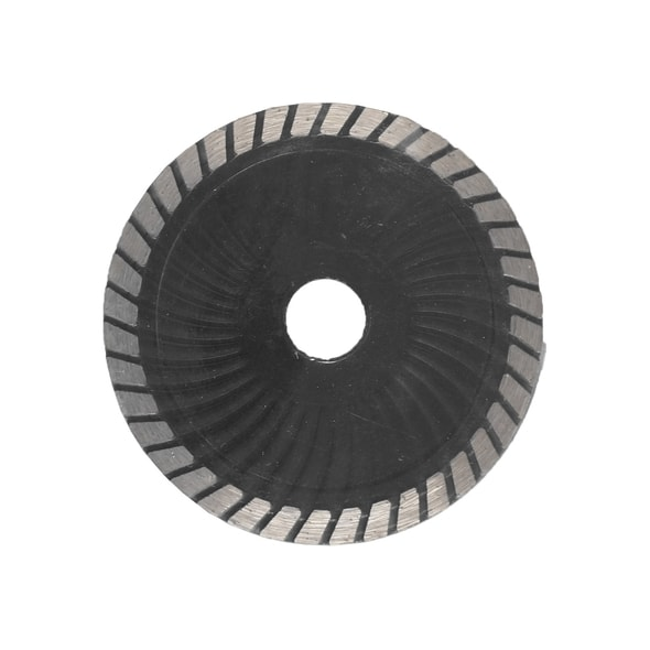 HECHT 000994 - DIAMOND BLADE 115 MM