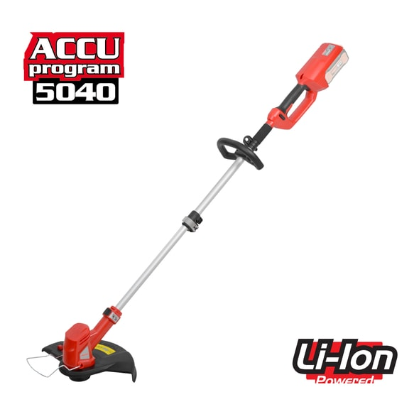 HECHT 1040 - ACCU TRIMMER