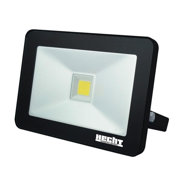 HECHT 2802 - LED LIGHT