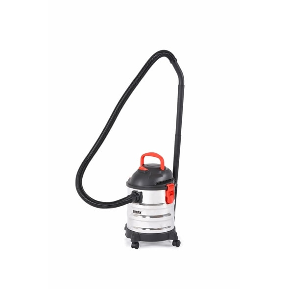 HECHT 8212 - ELECTRIC VACUUM CLEANER