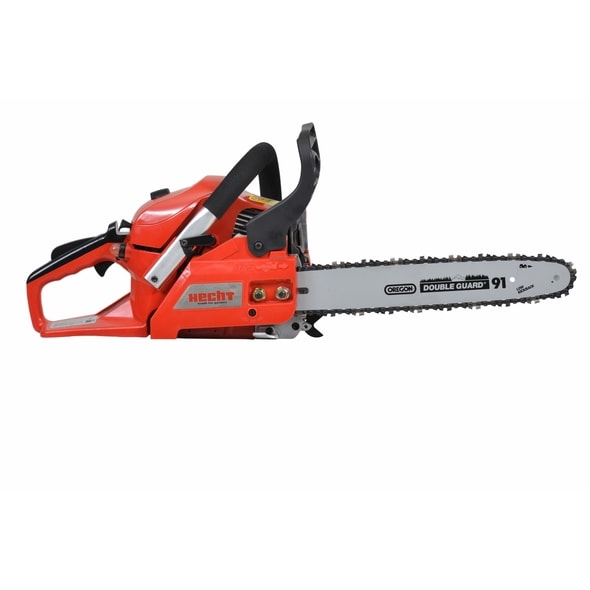 HECHT 941 - PETROL CHAINSAW