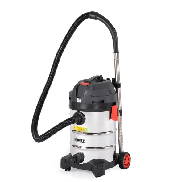 HECHT 8314 - ELECTRIC VACUUM CLEANER