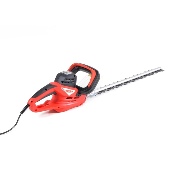 HECHT 655 - ELECTRIC HEDGE TRIMMER