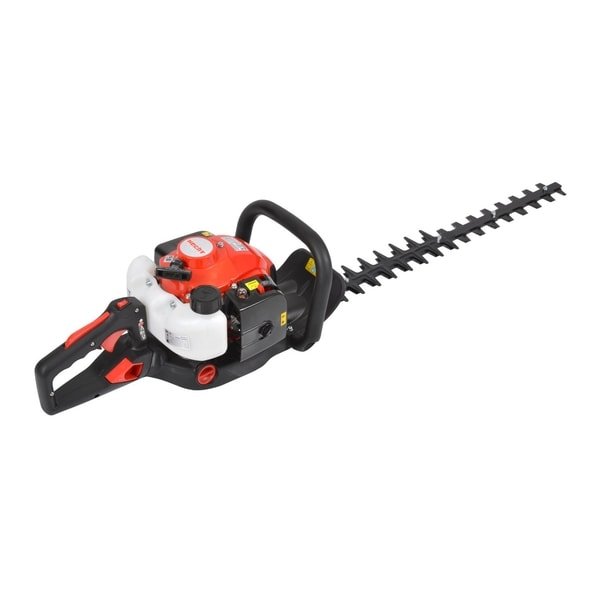HECHT 9246 - PETROL HEDGE TRIMMER