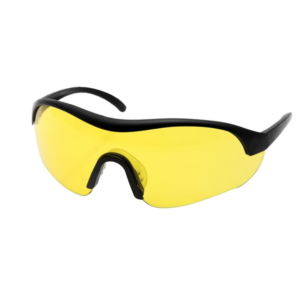 HECHT 900106Y - SAFETY GOOGLES