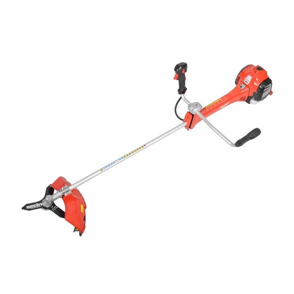 HECHT 150 - PETROL GRASS TRIMMER