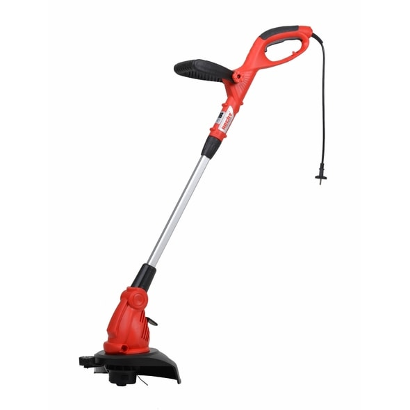 HECHT 530 - ELECTRIC GRASS TRIMMER