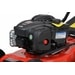 MOTOR BRIGGS & STRATTON SERIES 450 E - SELF PROPELLED - GARDEN