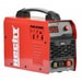 HECHT 1814 - WELDERS - INVERTER WELDERS - WORKSHOP - TOOLS