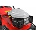 6 HP MOTOR - SELF PROPELLED - GARDEN